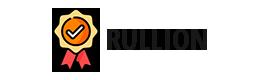 rullion.biz