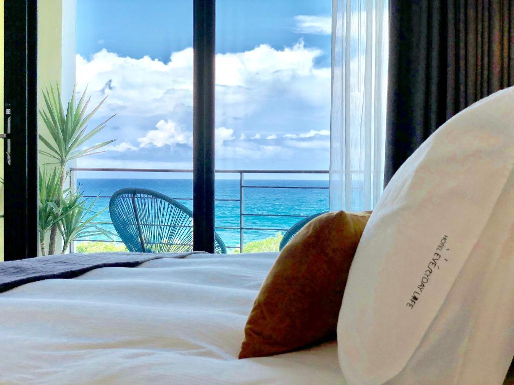 Hotel Everyday Life Kenting Tayvan - agoda.com'dan EN UYGUN FİYATLAR